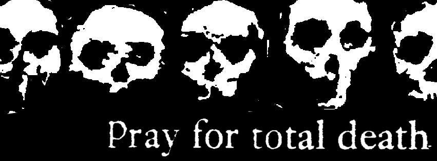Konsert: Dead Congregation (GR) + Support