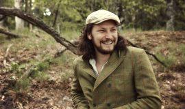 Jens Hult – Precis som du vill