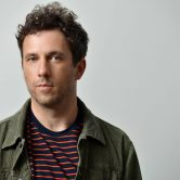 Will Hoge med band (US)
