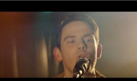 "Sam Outlaw ""Trouble"" (Official Video)"
