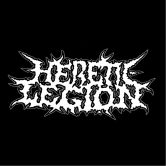 Releasefest: Heretic Legion