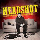 Äntligen Roligt: Headshot – en 35-årig slackerhistoria