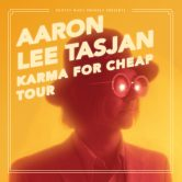 Aaron Lee Tasjan (US) + Middle Mantra