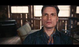Bror Gunnar Jansson – The Cotton-Eyed Joe (Official video)