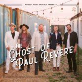 Ghost Of Paul Revere (US)